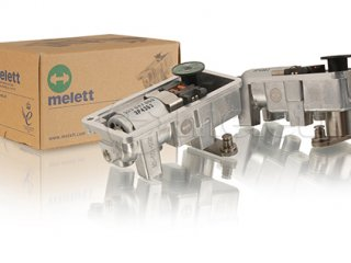 melett-electronic-actuator-gearbox